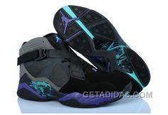 the best attitude 10f3d a7135 Air Jordan 8.0 Aquas Livraison Gratuite, Price   71.00 - Adidas Shoes,Adidas  Nmd,Superstar,Originals