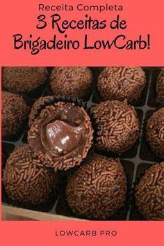 Ketogenic Diet: Do's & Don'ts – Indignant corgi Gourmet Recipes, Low Carb Recipes, Healthy Recipes, Doce Light, No Carb Food List, Lactose Free Diet, Low Calorie Desserts, Dieta Paleo, Dieta Low