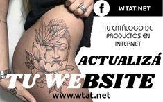 Diseño:Ch47ly Para http://www.wtat.net