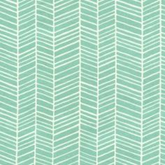 print pattern. love turquoise and the modified chevron.