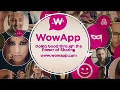 Andrea-Ingrosso's persönliche Seite – WowApp