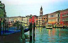 Venice tourism italy-st-tropez