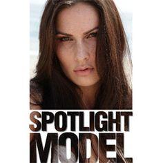 PLUS Model Magazine Highlight: Meet Our March 2014 Spotlight Model of The Month… Chelsea Miller - http://www.plus-model-mag.com/2014/03/plus-model-magazine-highlight-meet-our-march-2014-spotlight-model-of-the-month-chelsea-miller/