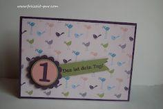 www.freizeit-pur.com  1. Geburtstag mit Nursery Nest