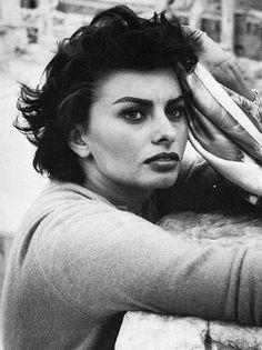 Sophia Loren  Google Image Result for http://www.fashionmagazine.com/blogs/wp-content/uploads/2012/04/may12CultureSophiaLoren.jpg