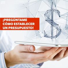 Una vez que determines cuánto dinero tendrás para trabajar, descubre cuánto necesitas para desarrollar tu producto o servicio y crea un plan de marketing. #MiConsejoParaEmprendedores #CharlesMilander - - - - - - - #emprendedores #metas #entrepreneur #motivation #motivación #inspiration #goals #city #dreams #sueños #lifestyle #success #money #exito #newyork #nyc #newyorker #work #passion #hardwork #happiness #movies #tv