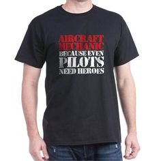Want to get this Aircraft Mechanic. Purchase it here http://www.albanyretro.com/aircraft-mechanic/