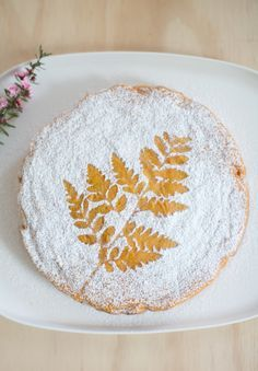 Blanccoco_Photographe_Kumara_cake_rhum_new_zealand-18