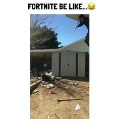 Close enough  Tag your Fortnite squad below  - Double-Tap for good luck  Turn on post notifications to never miss a post!  #leagueoflegendsmemes #pc #lolgamer #leagueoflegend #supercars #games #thresh #leaguevines #rainbowsixsiege #gamingmemes #xboxone #guineagta #g2 #lmaofollow #ps3 #skyrim #vine #pokemon #gta5online #cosplay #illustration #leagueoflegendsislife #art #starwars #rito #proleague #mario