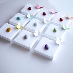 Kit de plein air - La dragée design : boites à dragées - dragées - faire-part Kit, Triangle, Packaging, Manon, Plein Air, Animation, Mandalas, Birthday, Good Ideas