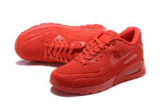 Nike Air Max 270 Futura SortHvid →【Lave Sneakers på