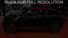 Information about MINI Cooper Paceman. Here you can find all modifications. Watch MINI Cooper Paceman photos and find parameters. Mini Cooper Paceman, Slot Online