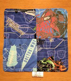 Just launched! Blue Comforter, Dr Who, Transformers, Spiderman https://www.etsy.com/listing/532877407/blue-comforter-dr-who-transformers?utm_campaign=crowdfire&utm_content=crowdfire&utm_medium=social&utm_source=pinterest