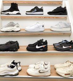 Las 30 mejores imágenes de Shoes | Zapatillas, Calzas y Zapatos