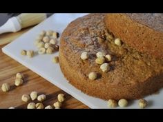 www.gretchensbakery.com hazelnut-cake-recipe