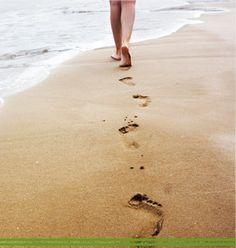 ¡Es muy importante cuidar nuestros pies!   Sigue nuestros consejos para prevenir enfermedades en los pies durante el verano ;D