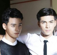 Yuri, Advance Bravely, Lighten Skin, Thai Drama, Really Funny Memes, Drama Movies, Fangirl, Abs, Handsome