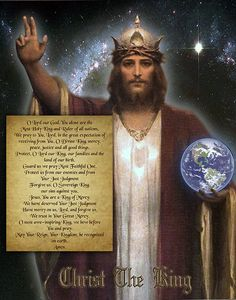 Get your hands on a customizable Christ postcard from Zazzle. Find a large selection of sizes and shapes for your postcard needs! Religion, Jesus Photo, Catholic Prayers, Catholic Gifts, Images Of Christ, Christ The King, Jesus Face, Thing 1, King Of Kings
