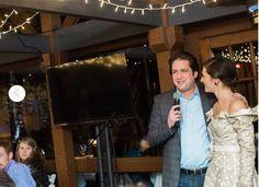 Bridal Gallery > Wedding Photographers Houston #Wedding #Photography #Houston #Photographer #Austin #USA