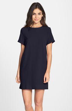 Black dress age 8 quart