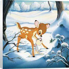 winter characters   De elfstedentocht noemt men ook wel de tocht der tochten.