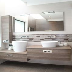 8 Popular Salle De Bain Images Bathroom Bath Room Modern