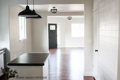Fixer-Upper-Makeover-by-The-Wood-Grain-Cottage-6986.jpg 2,000×1,333 pixels