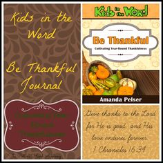 Cultivating thankfulness in children... GREAT IDEA for this time of year!! #thanksgiving #thankfulness #gratitude #hsmom #homeschool