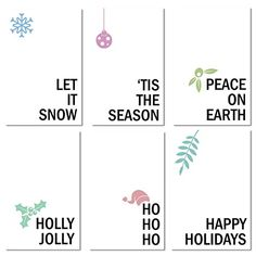 Holiday christmas greeting cards 25 red 25 green blank greeting 48pack merry christmas greeting cards bulk box set winter holiday xmas greeting cards with minimalistic design m4hsunfo
