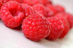 Fruitarians Favorites By palinta #fruitarian #fruitarians #fruit fruitarians.net fb.me/fruitarians @fruitarians