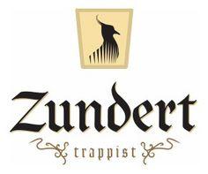http://www.zunderttrappist.nl/index.html