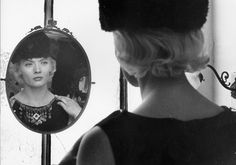 Cléo de 5 à 7, Agnès Varda, 1961