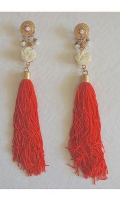 REF. 411 http://www.tiendaflamencaonline.com/en/catchpenny/349-flamenco-earrings.html