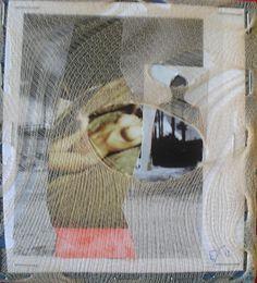 Für die Stockings und Nylons Liebhaber/rinnnen wie ich. Meine eigene Kunst : NETWONMANIAC. Verkauft. Zur Zeit meine Kunst auch auf ebay.de unter:  http://www.ebay.de/sch/i.html?_from=R40&_trksid=p2050601.m570.l1313.TR2.TRC1.A0.H0.XEYF-ART.TRS0&_nkw=EYF-ART&_sacat=0