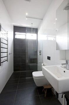 Dusche gemauert wandstärke  Bodengleiche Dusche-Thermostatarmatur-Fliesenmosaik | home stuff ...