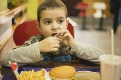 #Obésité: l'abolition de la malbouffe dans les écoles semble fonctionner - Le Devoir (Abonnement): Le Devoir (Abonnement) Obésité:…