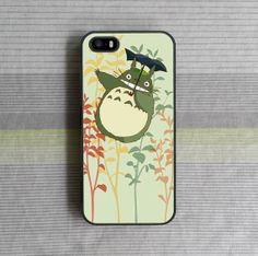 iPhone 5 case  iPhone 5S case  iPhone 5C case  iPhone 4S by XJCase, $15.00