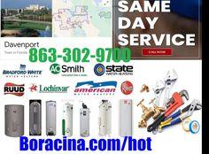 Mobile Mechanic, Lakeland Florida, Car Repair Service, Real Estate Services, The Help, Day, Water, Davenport Florida, Facebook
