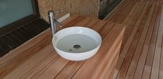 Sun Deck Installation, Maintenance and Repair Deck Maintenance, Deck Repair, New Deck, Wooden Decks, Pool Decks, Building A Deck, Sink, Bathtub, Sink Tops