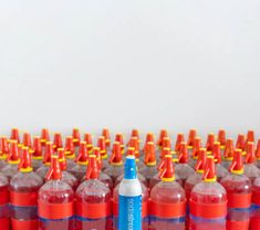 Productos – Sodastream Argentina Soda, Drinks, Bottle, Bottles, Argentina, Drinking, Beverage, Beverages, Soft Drink
