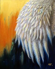 Under His wings-prints of original acrylic by artsforpurity, prophetic art painting. Christian Paintings, Christian Art, Under His Wings, Prophetic Art, Lion Of Judah, Holy Spirit, I Tattoo, Art Decor, Art Pieces