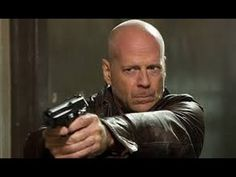 Bruce Willis Action movies 2016 New Drama movies english Lasted movies 2016 - YouTube
