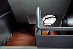 Solar Collector, Front Deck, Boat Design, Heat Pump, Solar Panels, Track Lighting, Ceiling Lights, Elegant, Perception