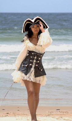 Steampunk pirate                                                                                                                                                                                 More