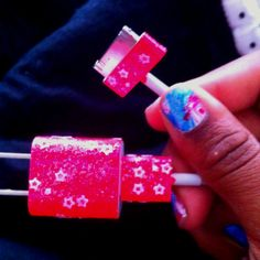 iPhone charger DIY