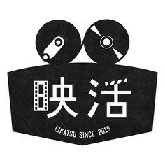 Logo design http://chikage.me