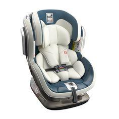 Scaunul+auto+Noah+SF012+cu+Isofix+Kiwy+este+conceput+pentru+transportul+copiilor+de+la+nastere+pana+la+o+greutate+de+25+kg+(aproximativ+7+ani)+.+Instalarea+se+face+cu+spatele+la+directia+de+mers+pentru...