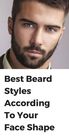 Best beard styles according to your face shape - Best beard styles for your faces . - Best beard styles for your face shape – Best beard styles for your face shape - Types Of Beard Styles, Beard Trimming Styles, Viking Beard Styles, Trimmed Beard Styles, Medium Beard Styles, Faded Beard Styles, Beard And Mustache Styles, Long Beard Styles, Beard Styles For Men