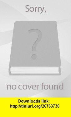 The Practice of Statistics  Student CD w/Formula Card (9781429202817) Dan Yates, Daren S. Starnes , ISBN-10: 1429202815  , ISBN-13: 978-1429202817 ,  , tutorials , pdf , ebook , torrent , downloads , rapidshare , filesonic , hotfile , megaupload , fileserve