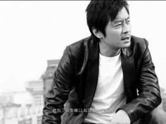 王傑 - 我是一個已經過氣的歌手 Music, Youtube, Musica, Musik, Muziek, Music Activities, Youtubers, Youtube Movies, Songs